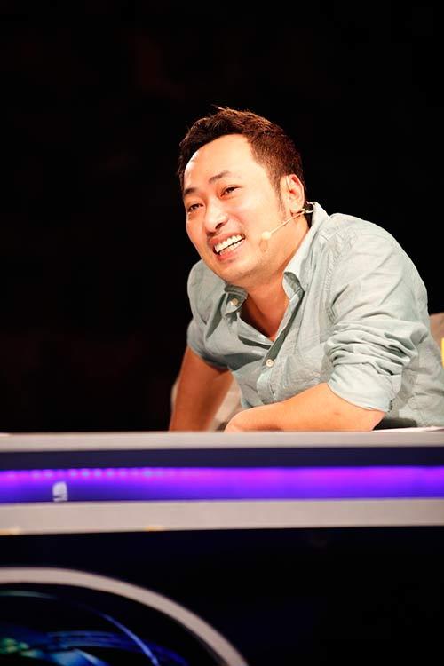 vietnam idol 2013 chinh thuc tro lai - 3