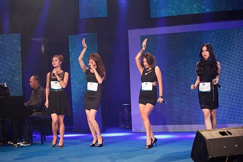 vietnam idol 2013 chinh thuc tro lai - 6