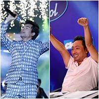Vietnam Idol 2013 chính thức trở lại