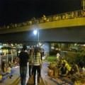 Tin tức - Pháo hoa tuyệt đẹp đêm Quốc khánh ở Sài Gòn
