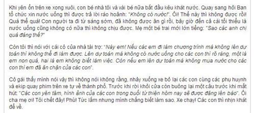 bo be thuy mai: btc dau can lien lac? - 3