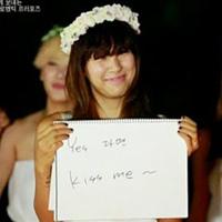 Lee Hyori cầu hôn ngược với chồng mới
