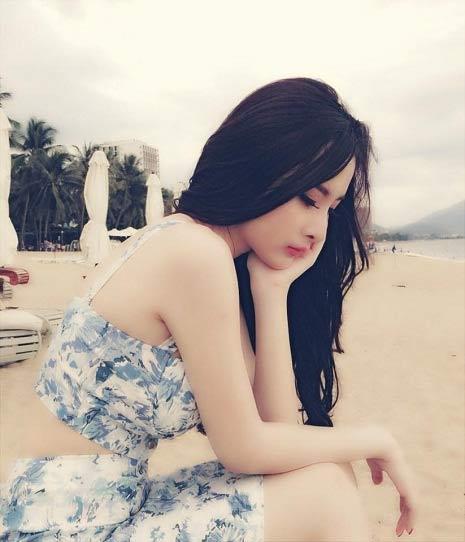 phuong trinh gui tam thu sau scandal cam dien - 2