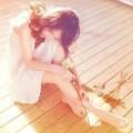 Tình yêu - Giới tính - Đã quá trễ để yêu em