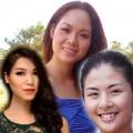 Làm đẹp - Soi nét xấu của Hoa hậu Việt Nam