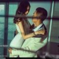 Tình yêu - Giới tính - CSTY: Ngủ với chồng gọi tên tình cũ