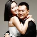 """Làng sao - Soi ảnh cưới của """"tình cũ"""" Thích Tiểu Long"""