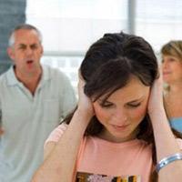 Mẹ chồng khinh ra mặt vì có bầu trước