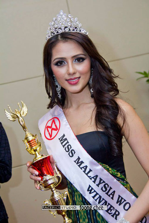 hh phillippines dan dau binh chon miss world - 5
