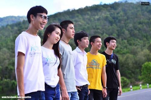 'my bromance' - phim dong tinh nam thai hua hen gay bao - 3