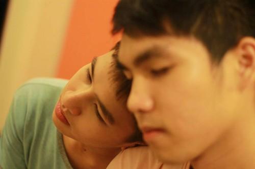 'my bromance' - phim dong tinh nam thai hua hen gay bao - 5