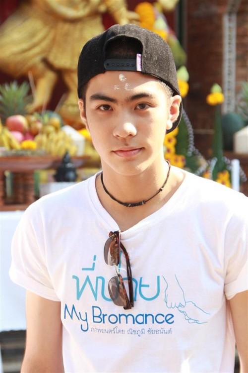 'my bromance' - phim dong tinh nam thai hua hen gay bao - 12
