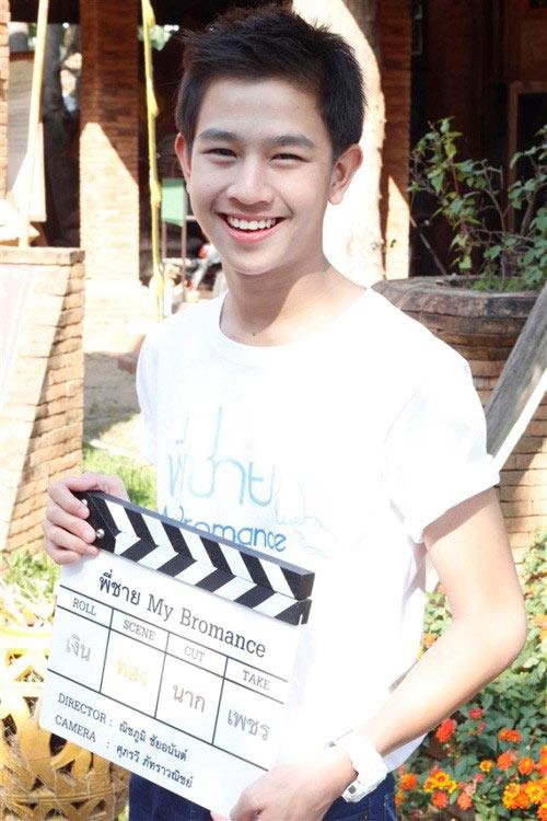 'my bromance' - phim dong tinh nam thai hua hen gay bao - 9