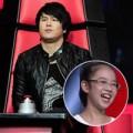 """Làng sao - Thanh Bùi xót xa với """"nhật kí The Voice Kids"""""""