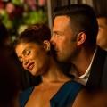 Đi đâu - Xem gì - Justin Timberlake trở lại màn ảnh với Át chủ bài