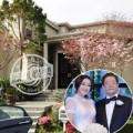Làng sao - Lưu Hiểu Khánh được chồng tặng biệt thự triệu đô