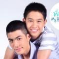 Xem & Đọc - 'My Bromance' - phim đồng tính nam Thái hứa hẹn gây bão