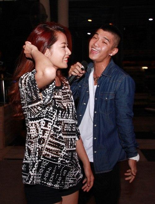 chi pu om chat cuong seven hau chia tay - 4