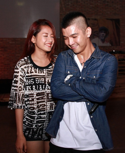 chi pu om chat cuong seven hau chia tay - 5