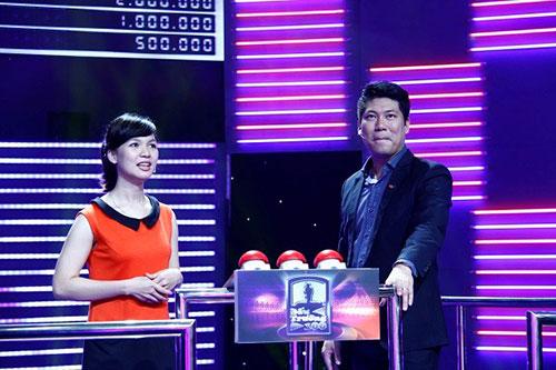 diem gameshow truyen hinh viet keo khan gia bang tien - 4