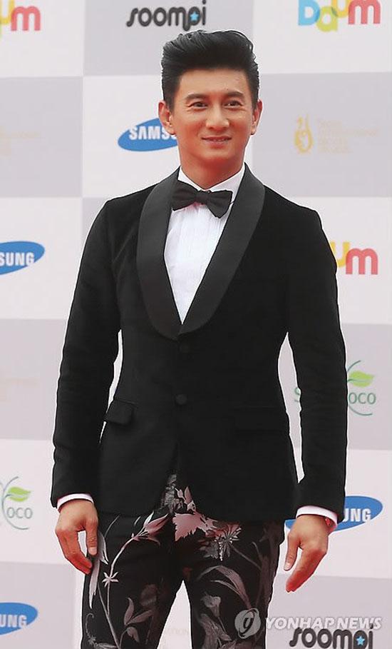 sao hoa han xung xinh di du seoul drama awards - 13
