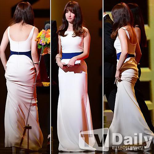 sao hoa han xung xinh di du seoul drama awards - 10