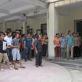Tin tức - Sản phụ tử vong tại Vinh: BV hỗ trợ 350 triệu đồng