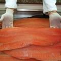 Tin tức - Bỏ kiểm soát chặt về phóng xạ từ thực phẩm Nhật