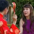 Clip Eva - Việt Hương đi gọi hồn