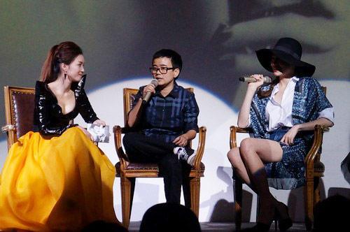''neu khong co phuong uyen, khong co toi'' - 1