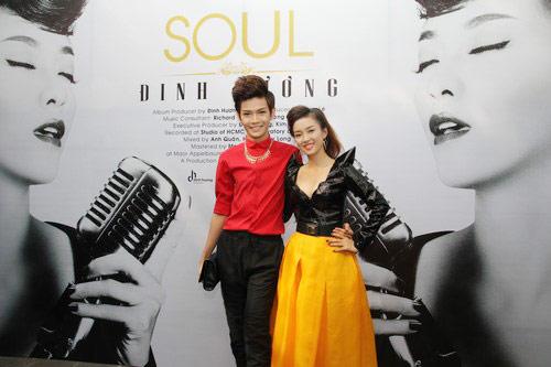 ''neu khong co phuong uyen, khong co toi'' - 9
