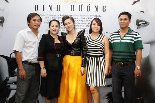 ''neu khong co phuong uyen, khong co toi'' - 2