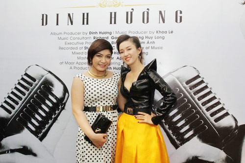 ''neu khong co phuong uyen, khong co toi'' - 11