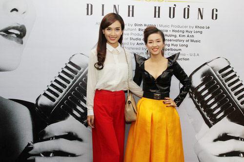''neu khong co phuong uyen, khong co toi'' - 10