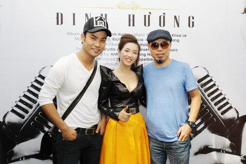 ''neu khong co phuong uyen, khong co toi'' - 4