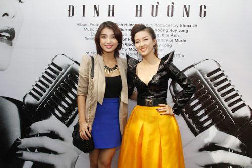 ''neu khong co phuong uyen, khong co toi'' - 7