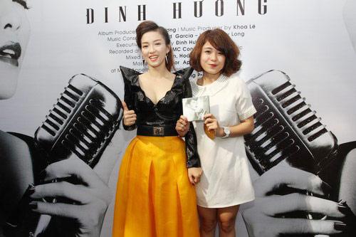 ''neu khong co phuong uyen, khong co toi'' - 8