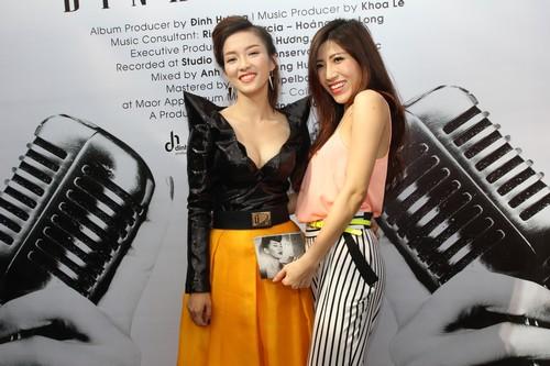 ''neu khong co phuong uyen, khong co toi'' - 5