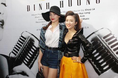 ''neu khong co phuong uyen, khong co toi'' - 3