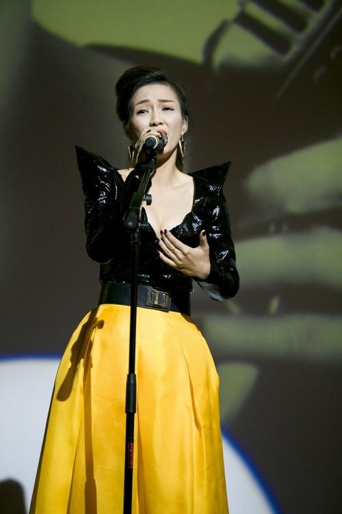 ''neu khong co phuong uyen, khong co toi'' - 13