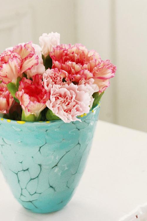 trang tri hoa cho nha them yeu doi - 6