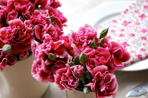 trang tri hoa cho nha them yeu doi - 5