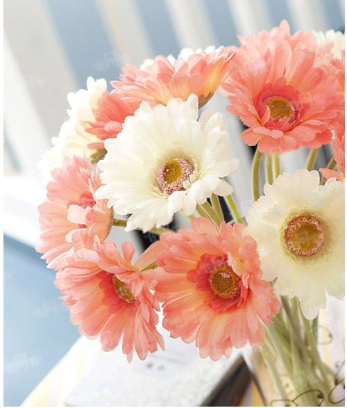 trang tri hoa cho nha them yeu doi - 11