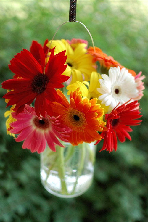 trang tri hoa cho nha them yeu doi - 12