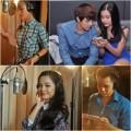 Làng sao - Nghệ sĩ Việt giúp Wanbi hoàn thành tâm nguyện