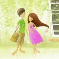 Tình yêu - Giới tính - Những kẻ vô tâm trong tình yêu
