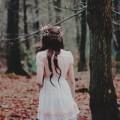 Eva Yêu - Chờ đợi một phép màu