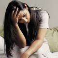 Eva tám - Lấy nhau 6 năm, chồng vẫn gọi tên tình cũ khi ngủ
