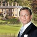 """Nhà đẹp - Biệt thự 400 tỷ trong tầm ngắm của """"điệp viên 007"""""""