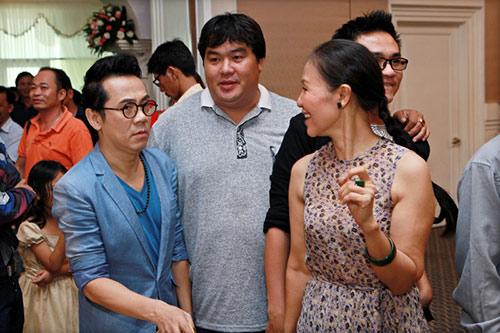phuoc sang, ly hung hoi ngo mung huu nghia - 6